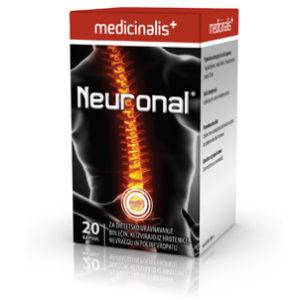 Neuronal