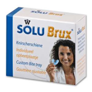 SoluBrux